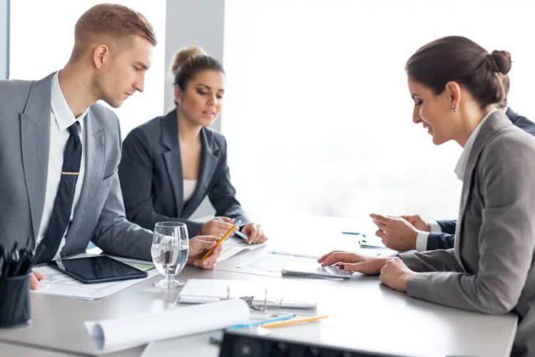 Vous recherchez des prêteurs privés sérieux, effectuer votre demande de pret urgent? Demandez Votre Crédit Facilement et l'obtenez sous 48H !