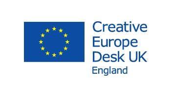 Creative Europe Culture Information Seminar L