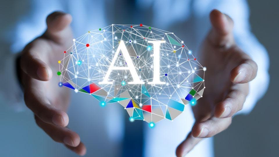 Develop a Successful Artificial Intelligence