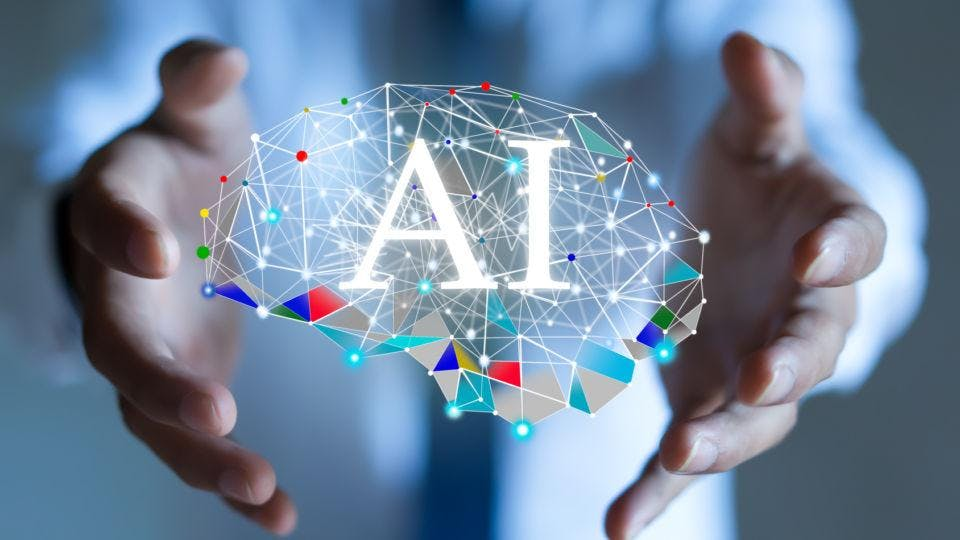 Develop a Successful Artificial Intelligence Startup Today! Dublin