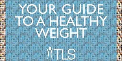310 weight loss pills