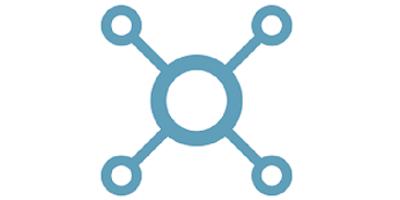 Coder Dojo: Lezione introduttiva al coding