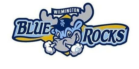 Night at the Blue Rocks (Game & Picnic) tickets