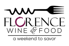 Florence Wine and Food Festival logo
