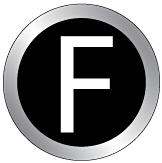 Fifth Estate Communications logo