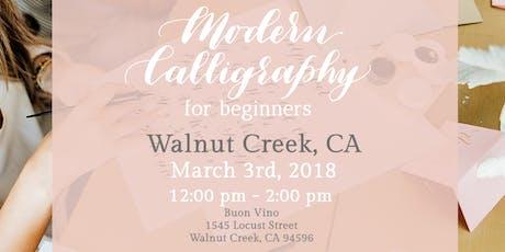 Paperloveme Calligraphy Events   Eventbrite