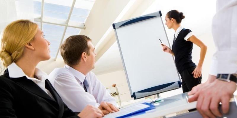 Agile & Scrum Virtual Training in Brampton on