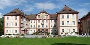 Julius Caesar - Castle Tour 2018 - Schloß Mainau