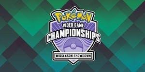 POKEMON VGC VERONA 2018 SPRING MIDSEASON SHOWDOWN -...