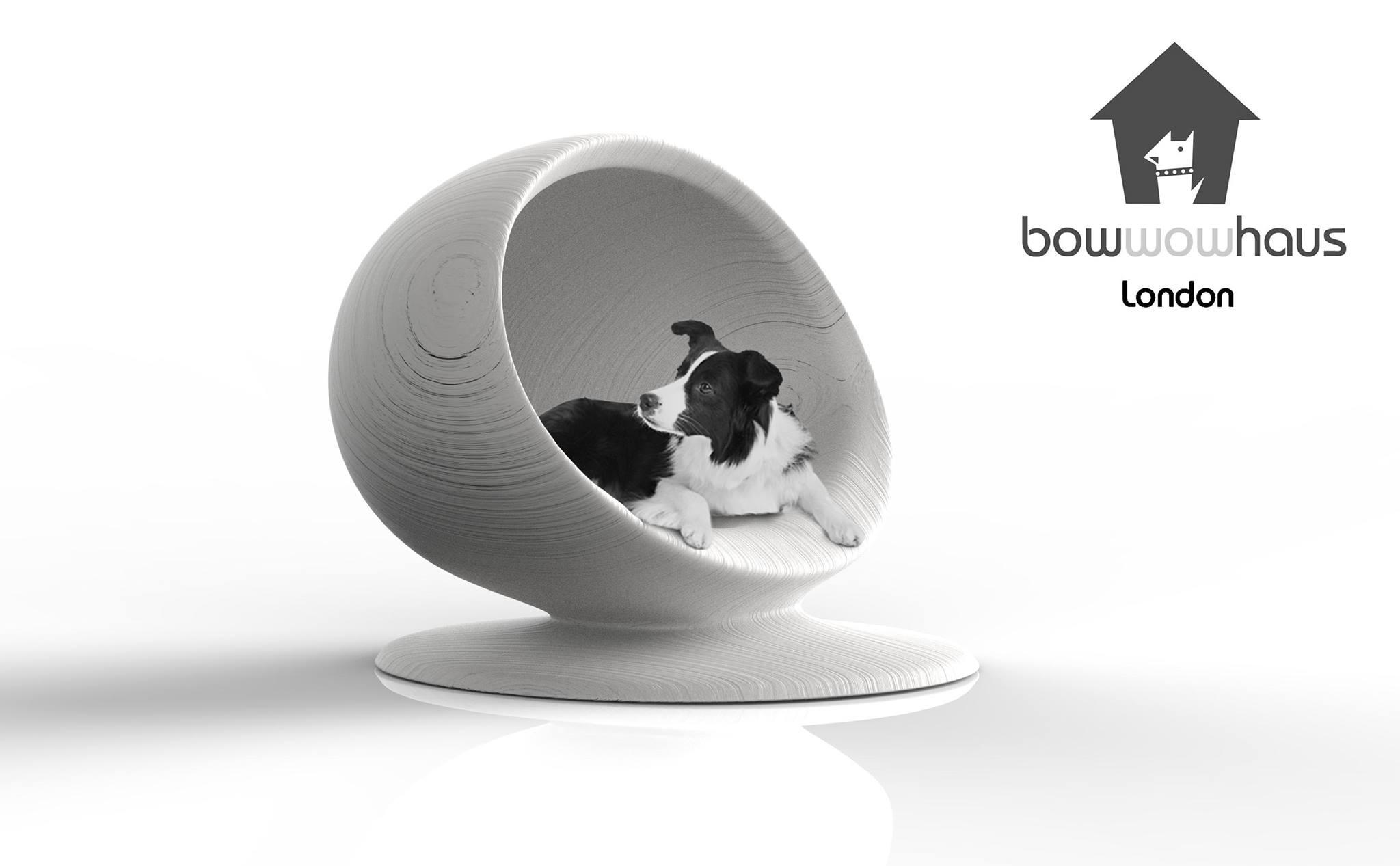 Bow Wow Haus London Auction