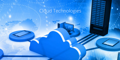 Seattle Cloud Computing Training [June 23 - July 15, 2018] | Prerequisite to AWS | Level 100 | IT Training