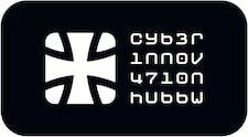 Bundeswehr Cyber Innovation Hub logo