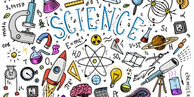 Secondary Science (Bio,Chem,Phys) 22/03/2018 | PGCE Interviews