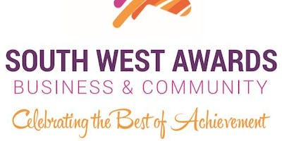 South West Business & Community Awards 2019