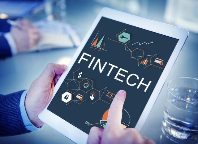 Develop a Successful FinTech Startup Company Today! Dublin