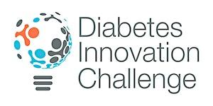 T1D Exchange 2018 Diabetes Innovation Challenge