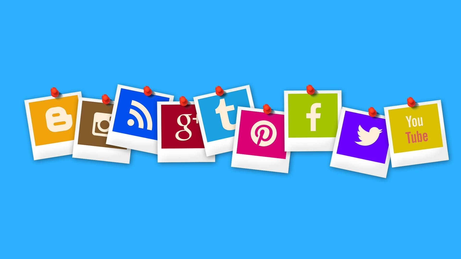 """New!New!Social Media """"Boot Camp"""" for the Entr"""