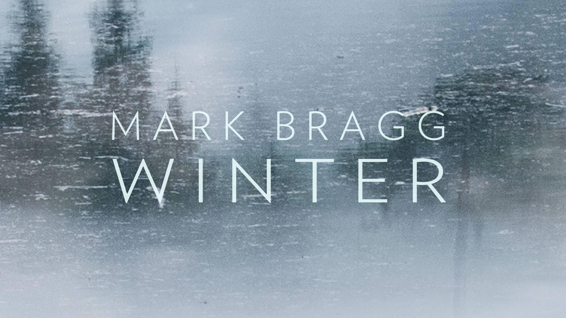 "Mark Bragg ""Winter"" CD/LP Release Party"