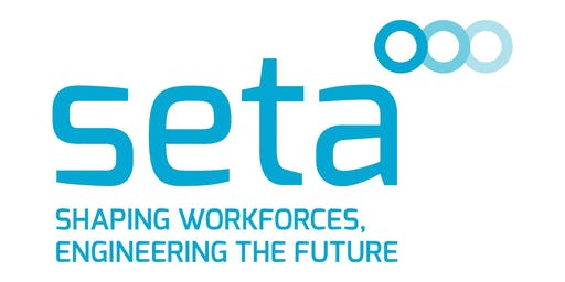 Seta Engineering Apprenticeship Event(Sunderland Engineering Training Assoc)