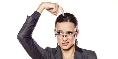 Entreprendre au féminin - Choisir son statut juridique