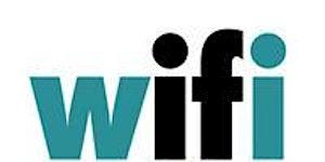 WIFI Breakfast:Jean-Michel Couture, M.Sc.  Associate,...