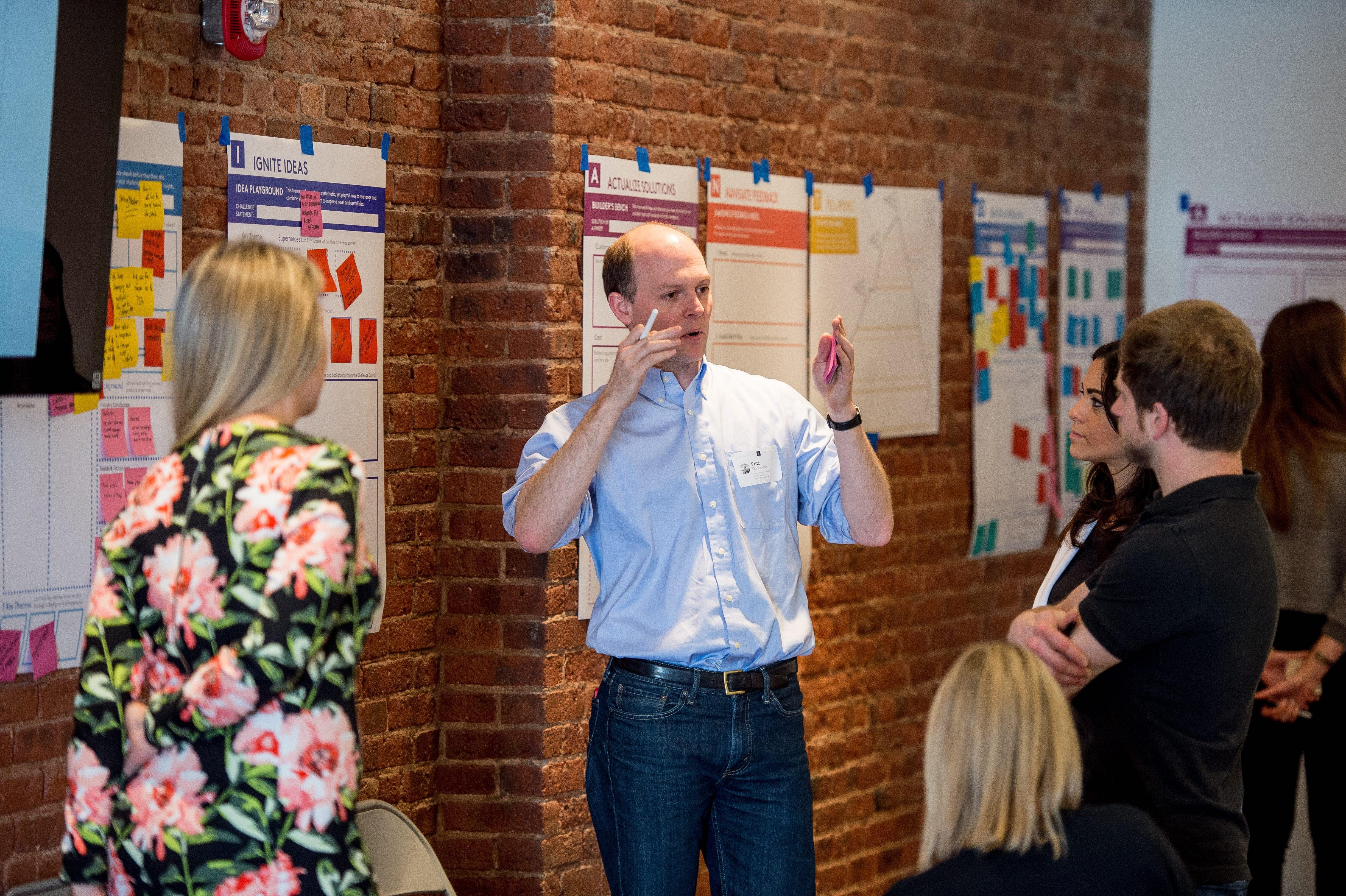 Meet greet events in chappaqua today and upcoming meet greet nyc master class in corporate innovation m4hsunfo