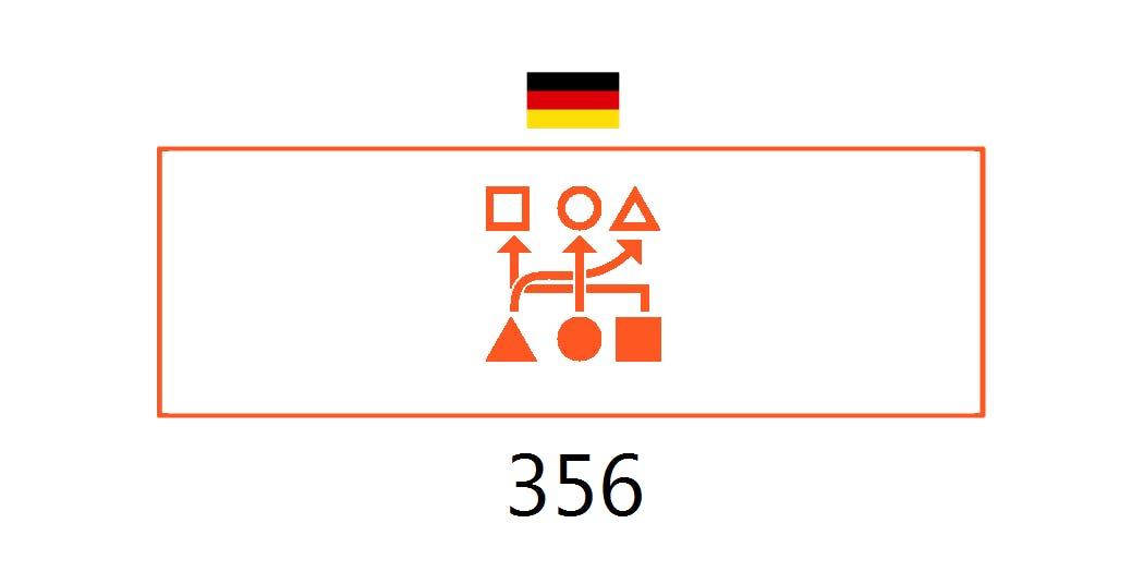 Jedox Integration Professional Schulung (2 Tage) - Freiburg (de)
