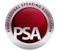PSA New Member Days - November 2018