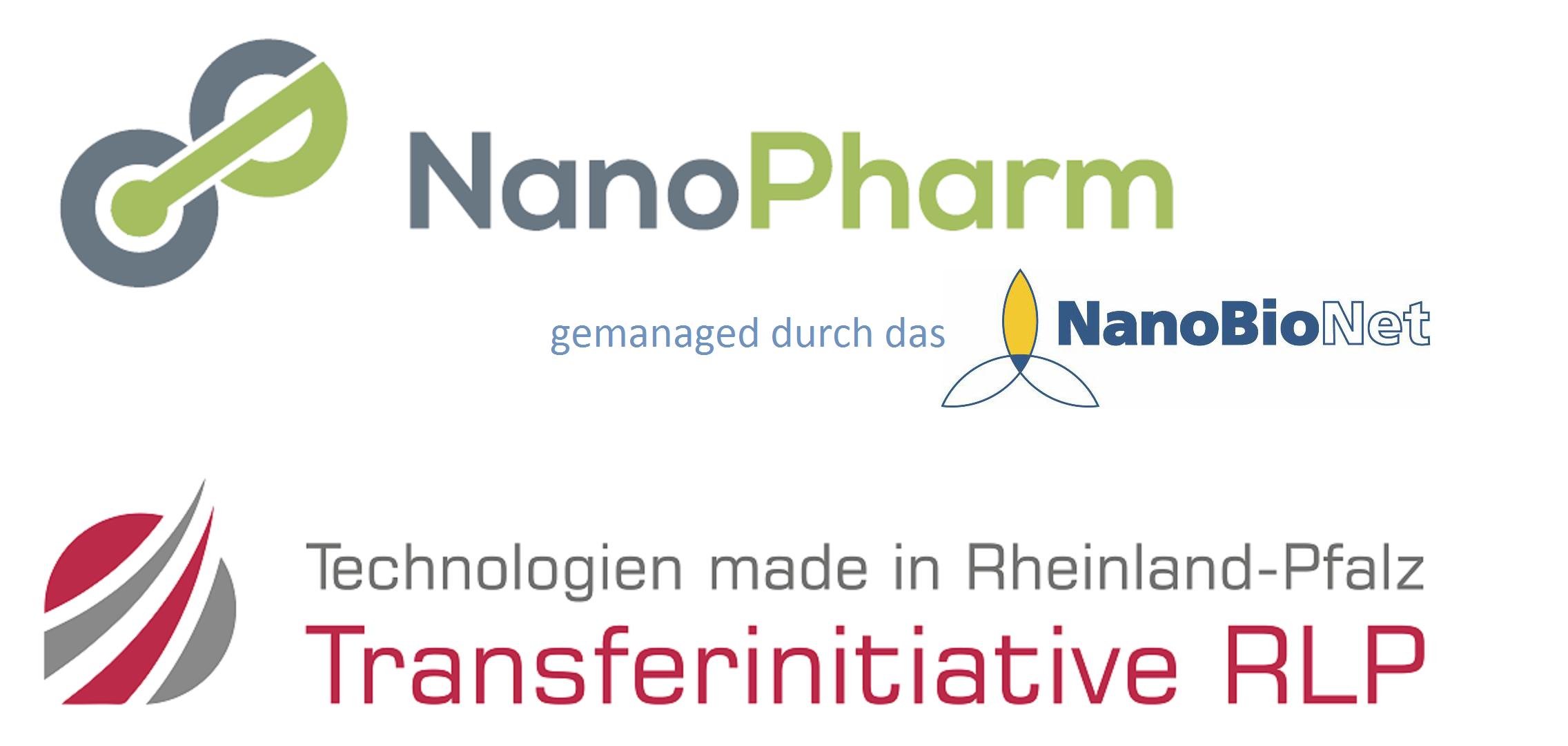 NanoPharm Meeting