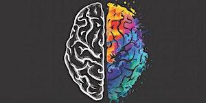 Metti alla prova il tuo cervello!