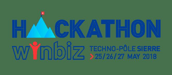 Hackathon Winbiz