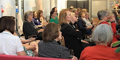 Ethical Leadership: Beyond CSR