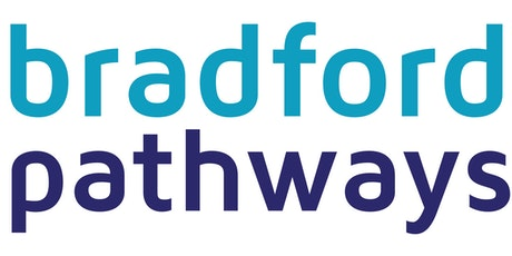 Image result for bradford pathways 22nd march widening participation event