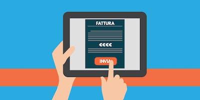 FATTURAZIONE ELETTRONICA TRA PRIVATI: OBBLIGHI, CONSEGUENZE E SOLUZIONI