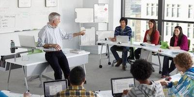PMI-ACP 3 Days Classroom Training in San Diego