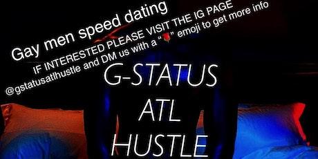 Craigslist Dating St Louis