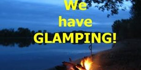 GLampOut! tickets