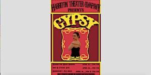 Gypsy Thursday Night