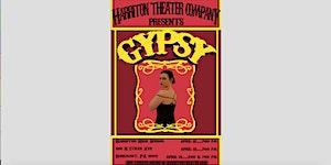 Gypsy Friday Night