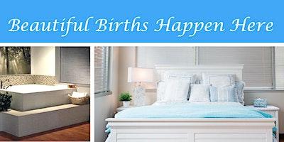Premier Birth Center Chantilly Tour & Information Session