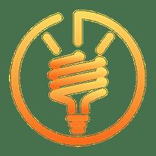 San Diego Out Entrepreneurs logo