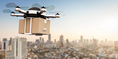 Develop a Successful Smart Logistics Tech Startup Company Today!