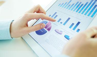 Develop a Successful Big Data & Analytics Startup Today! Dublin
