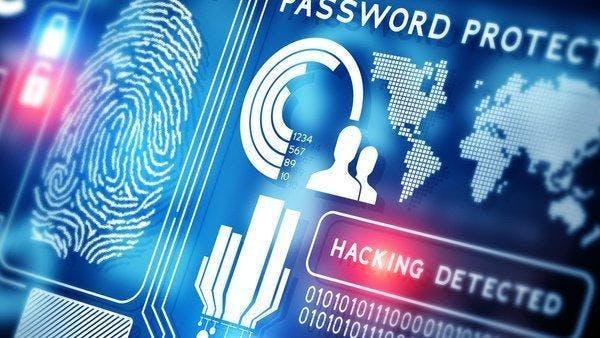 Develop a Successful Cybersecurity Tech Start