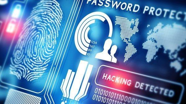 Develop a Successful Cybersecurity Startup Company Today! Dublin