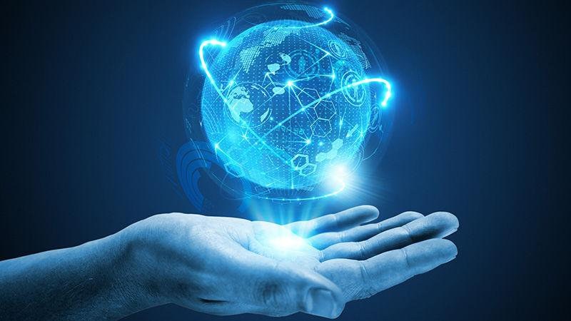 Develop a Successful Holographic & Augmented Reality Startup Today! Dublin