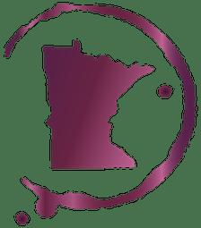Minnesota Farm Winery Association logo