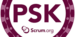 Guaranteed to run - Official Scrum.org Professional Scrum with Kanban