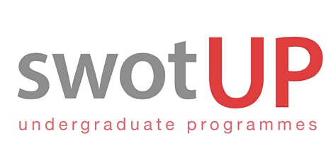 Year 13 swotUP Medical School Application Course tickets