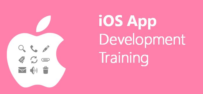 Seattle iOS application development Training